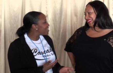 The Jordan Henderson Show – Interview with Shanta Jones Owner Of Global Glam Virgin Hair