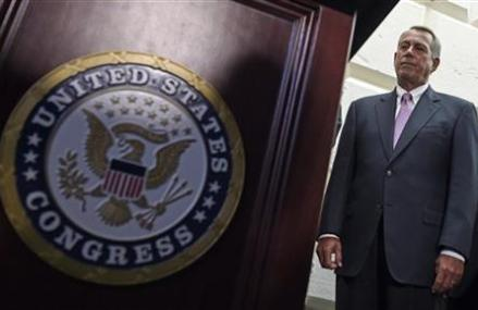 Senate Dems agree to GOP plan to fund Homeland Department