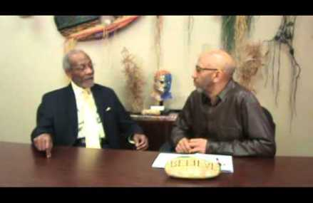 Buy Black Empowerment Initiative interview with Bill Grace