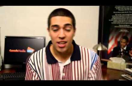 Joe Cornejo Hip Hop Commentary 7 31 15