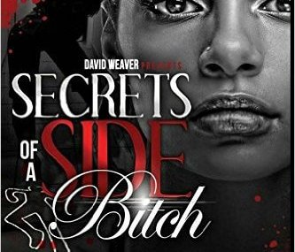 CMG July Book #1 Secrets of a Side Bitch