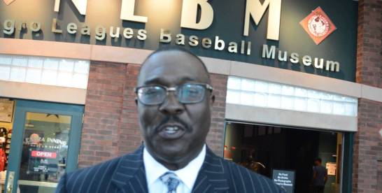 NLBM host to the 2016 Heart of America Hot Dog Festival