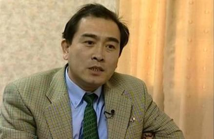 S. Korea: Senior North Korean Korean diplomat based in London defects