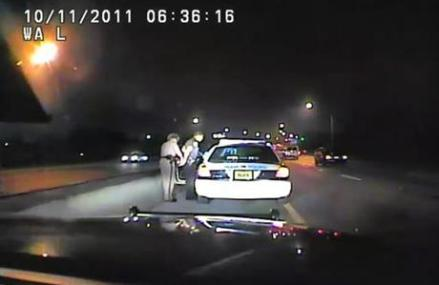 Across US, police officers abuse confidential databases