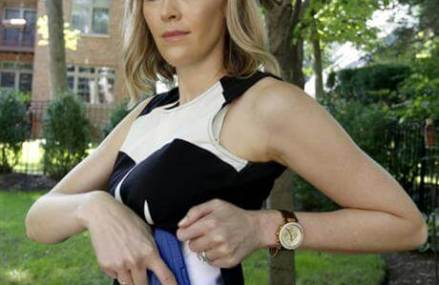 Women buying firearms creates concealed carry fashion market