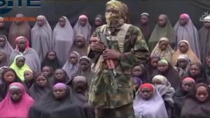 Nigeria says 21 abducted Chibok schoolgirls freed in swap