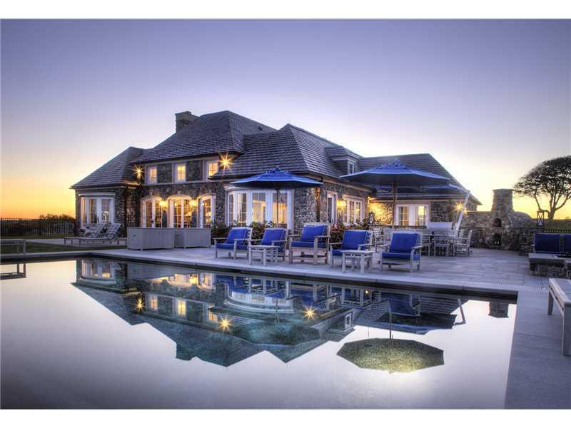 expensive homes newport, ri