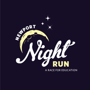 Newport Night Run