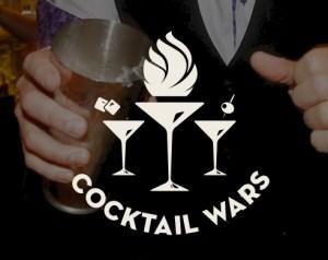 Cocktail-Wars