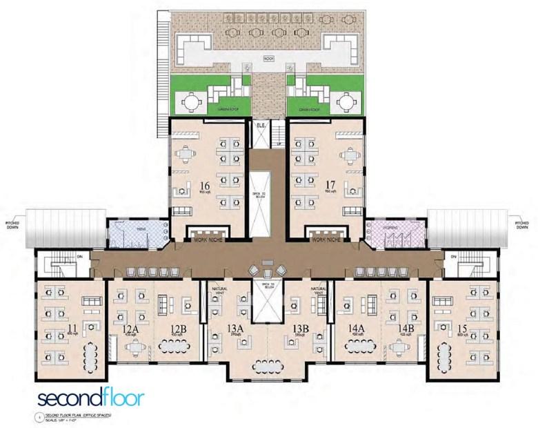 second floor-01