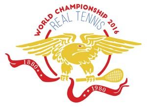 World Championship Tournament