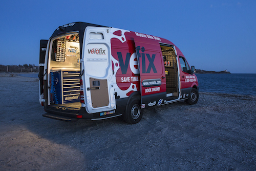 velofix-southcoast-ri-ma-mobile-bike-shop-sunrise lo res
