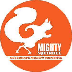mightysquirrelbannercircle3