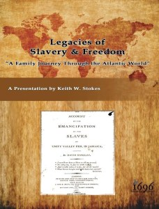legacies-of-slavery-and-freedom-image