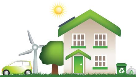 Green Insurance Options