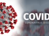Ridoh New Coronavirus Disease Covid 19 Response