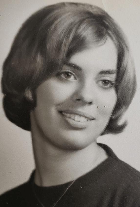 Carol Winiarski