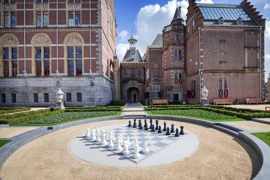 Amsterdam dating gratis