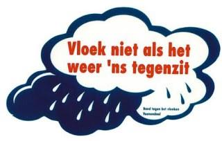 c773b5df Dutch swear words