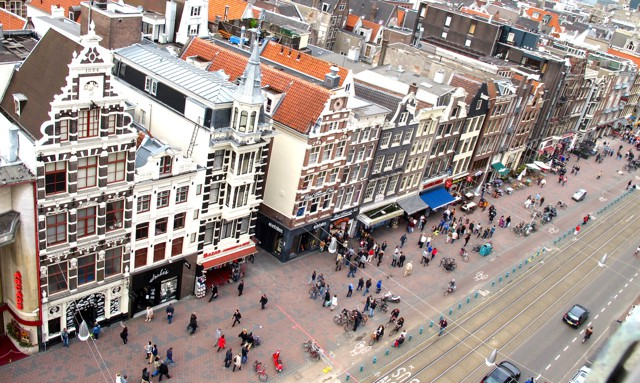 Image Result For Music School Amsterdam