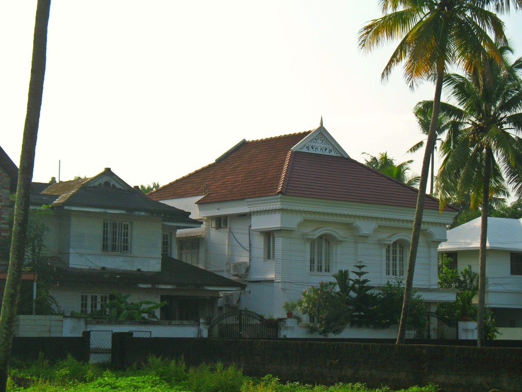 Home Sweet Home Kerala Houses Whats Ur Home Story
