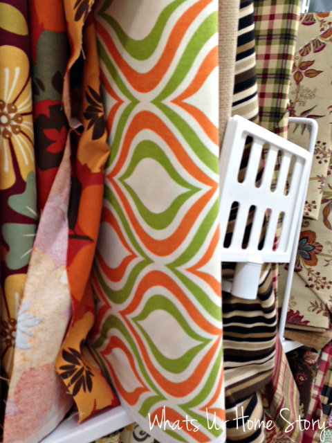 Whats Ur Home Story: Geometric print fabrics,geometric pattern fabric