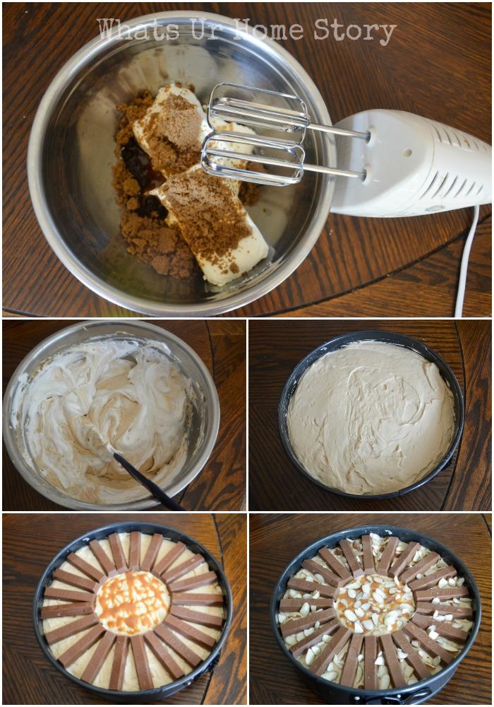 this-kit-kat-caramel-no-bake-cheesecake-is-a-guaranteed-crowd-pleaser