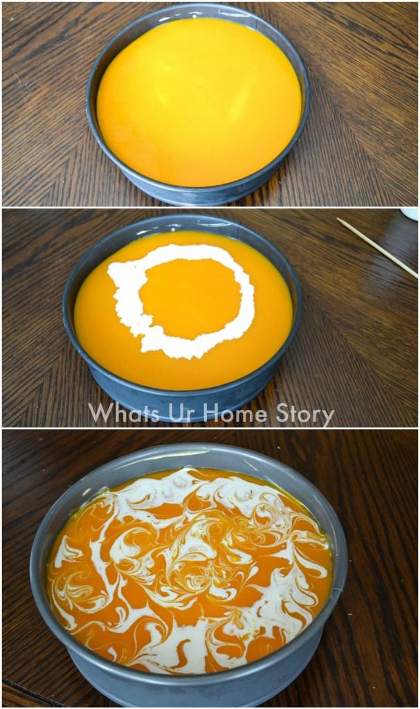 mango-pie-or-mango-cheesecake-recipe