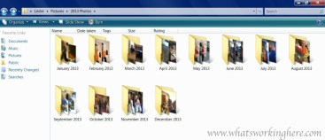 Photo Files