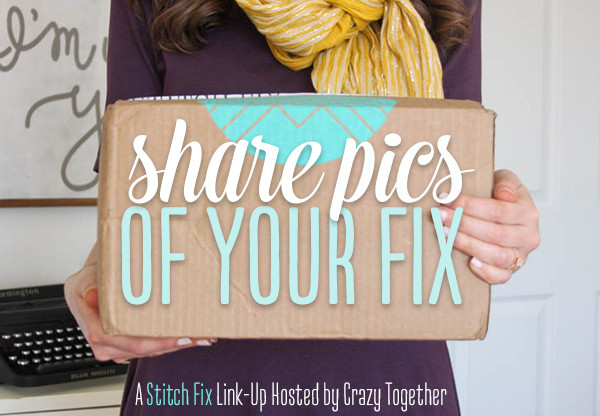 Share-Pics-Of-Your-Fix-Button