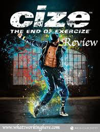 Cize Review