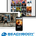 Beachbody On Demand – Access Workouts Any Time, Any Where