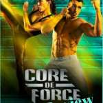 Can You Really Get Abs Like You See On TV – Core De Force Review