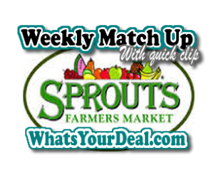 Sproutsweekly