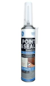 GE Point n seal