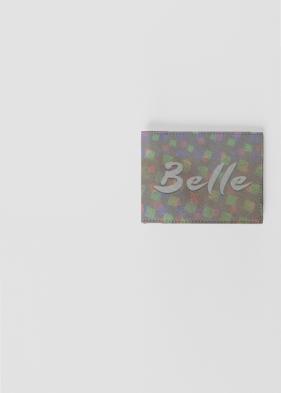 Belle slimfold