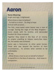 Aaron (sample wood poster).jpg