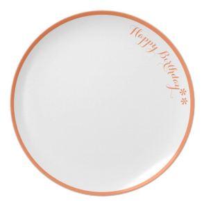 birthday plate2