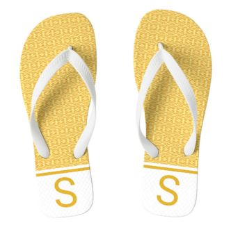 initial S flip flops