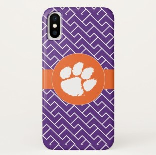 paw phone case