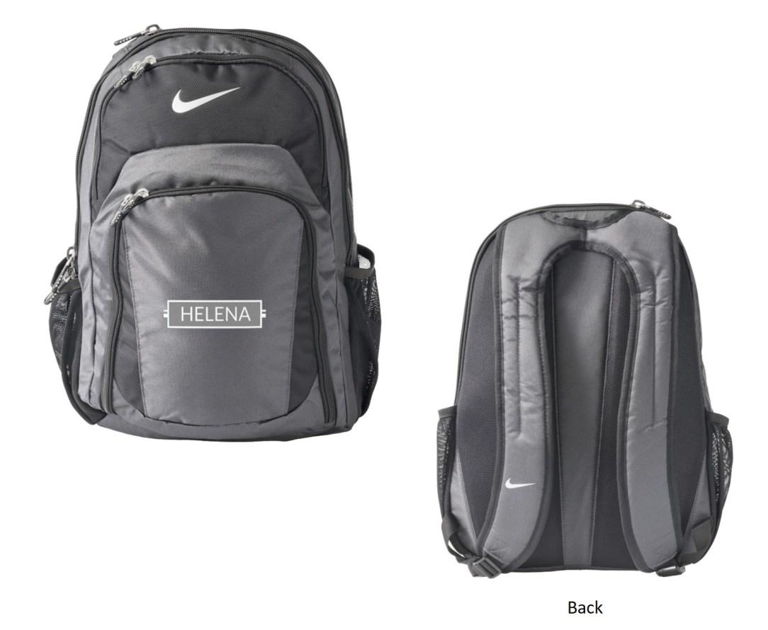 Helena Nike Backpack