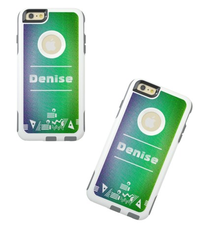 denise phone case