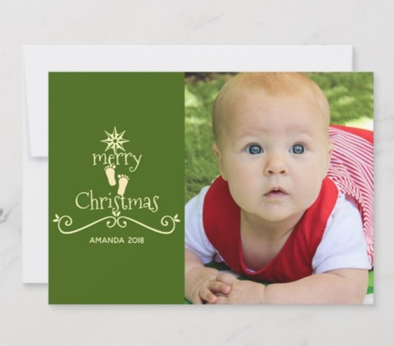create family photo cards