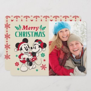 Photo Gift Ideas - whatsyournameblog.com