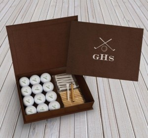 Personalized Gifts Ideas_whatsyournameblog.com
