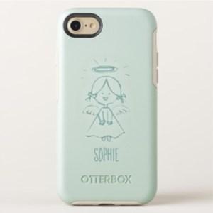 custom phone case_whatsyournameblog.com