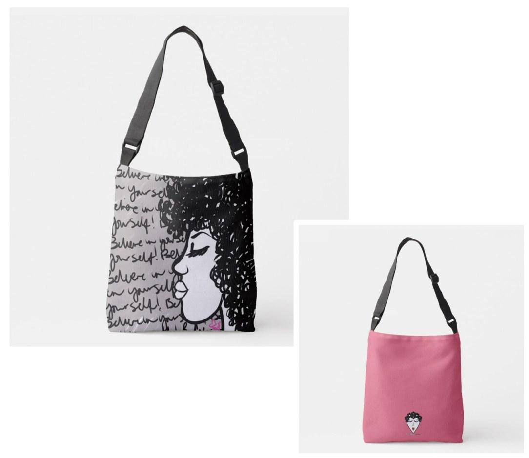 Believe in Yourself Tote Bag.jpg