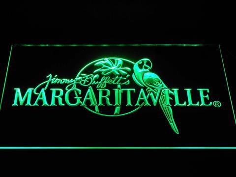 Jimmy Buffett s Margaritaville neon sign LED sign #1: 4 686 fit=480,360&ssl=1