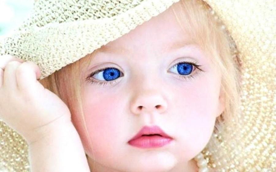 اجمل اطفال في العالم اجمل صور اطفال كيف