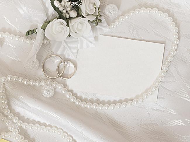 خلفيات زواج صور خلفيات زواج جديده كيف